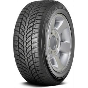 Anvelope  Bridgestone Blizzak Lm-80 Evo 255/50R20 109H Iarna