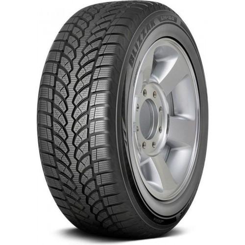 Anvelope  Bridgestone Blizzak Lm80 Evo 245/65R17 111H Iarna