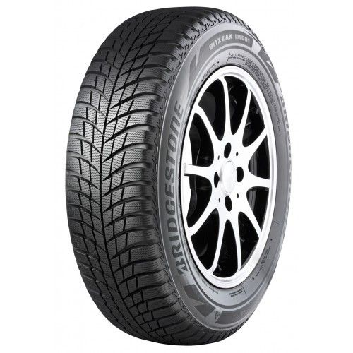Anvelope  Bridgestone Blizzak Lm 001 185/60R15 84T Iarna
