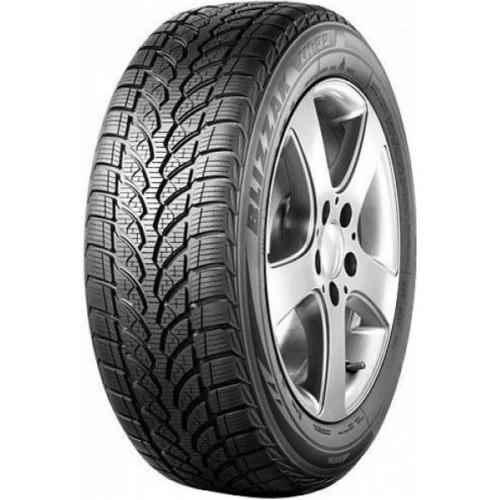Anvelope Bridgestone Blizzak Lm 32 195/65R15 91H Iarna