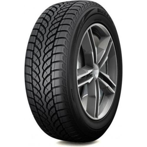 Anvelope Bridgestone Blizzak Lm 80 Evo 225/55R18 98V Iarna