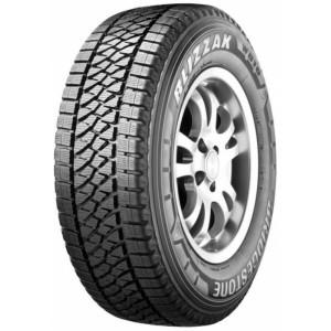 Anvelope Bridgestone Blizzak W810 175/75R14C 99/98R Iarna