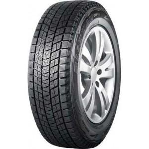 Anvelope Bridgestone Blizzak W995 195/75R16C 107/105R Iarna