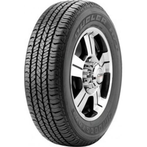 Anvelope Bridgestone D684 2 285/60R18 116V Vara