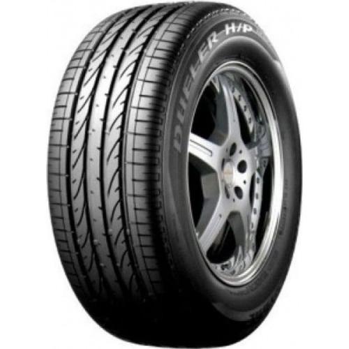 Anvelope Bridgestone D-Sport 235/60R16 100H Vara