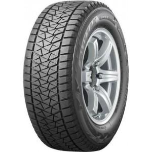 Anvelope  Bridgestone Dm-v2 215/80R15 102R Iarna