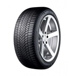Anvelope  Bridgestone Dm-v3 225/70R16 103S Iarna