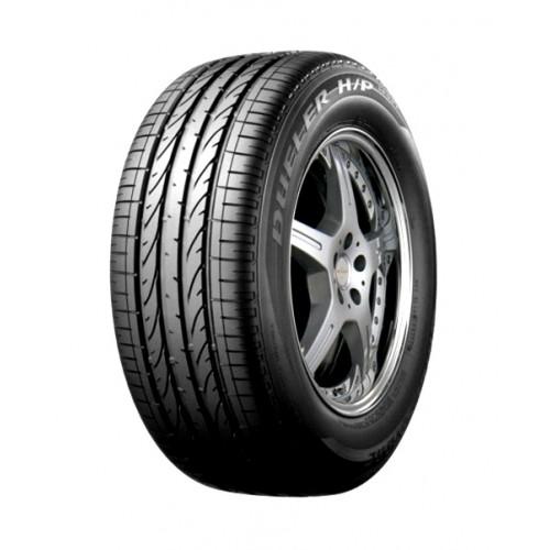 Anvelope  Bridgestone Dsport 235/45R20 100W Vara