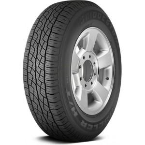 Anvelope  Bridgestone Dueler 687 215/65R16 98V Vara
