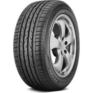 Anvelope  Bridgestone Dueler Hp Sport 255/45R19 100V Vara