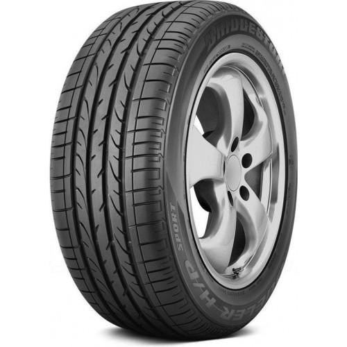 Anvelope Bridgestone Dueler Hp Sport 275/55R17 109V Vara