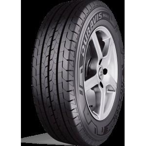 Anvelope  Bridgestone Dueler Hp Sport N 0 275/50R19 112Y Vara