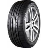 Anvelope Bridgestone Dueler Sport 285/45R20 112Y Vara
