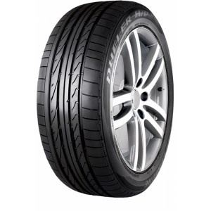 Anvelope  Bridgestone Dueler Sport 235/50R19 99V Vara