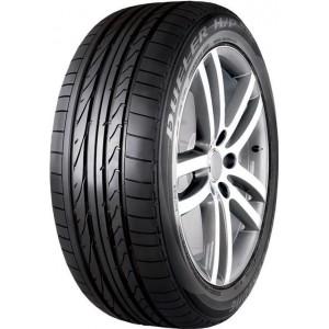 Anvelope  Bridgestone Dueler Sport 255/45R19 100V Vara
