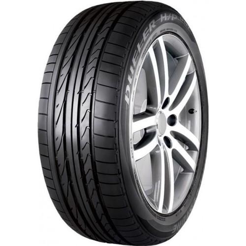 Anvelope  Bridgestone Dueler Sport Rft 285/45R19 111V Vara