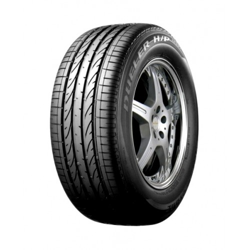 Anvelope  Bridgestone Duelersport 235/50R19 99V Vara