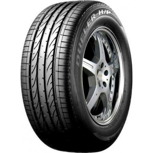 Anvelope Bridgestone Duelersport Runonflat 285/45R19 111 V Vara