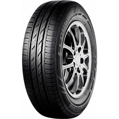 Anvelope  Bridgestone Ecopia Ep150 175/65R14 82H Vara