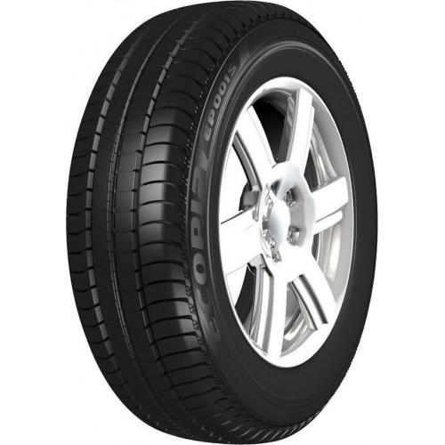 Anvelope  Bridgestone Ep001s 185/65R15 92V Vara