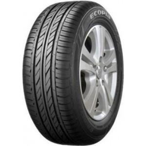 Anvelope  Bridgestone Ep150  185/55R15 82H Vara