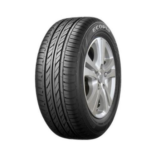 Anvelope  Bridgestone Ep150 195/55R16 87H Vara