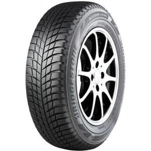 Anvelope  Bridgestone Lm001 Run Flat 285/45R21 113V Iarna