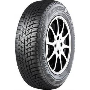 Anvelope  Bridgestone LM001 RunFlat 225/50R18 95H Iarna
