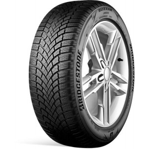 Anvelope  Bridgestone Lm005 255/65R17 114H Iarna
