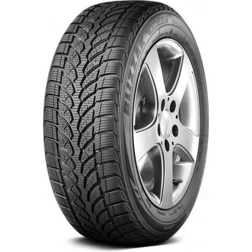 Anvelope  Bridgestone Lm32 185/65R15 88T Iarna