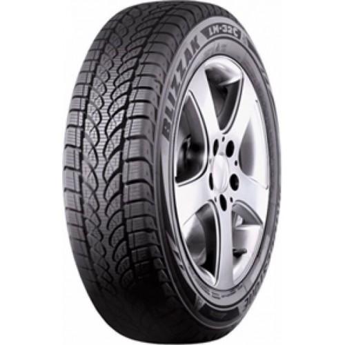 Anvelope  Bridgestone Lm32c 215/60R16c 103/101T Iarna
