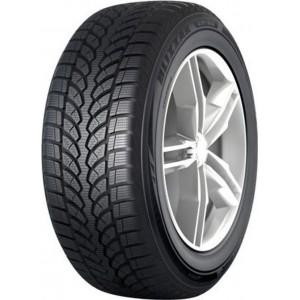 Anvelope Bridgestone Lm80 205/80R16 104 T Iarna