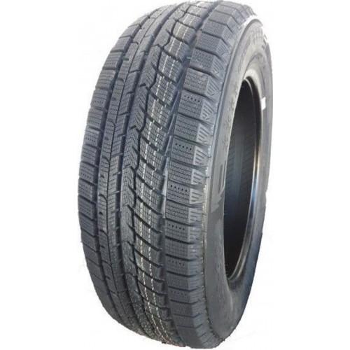 Anvelope  Bridgestone Lm80 Evo 255/65R17 110H Iarna