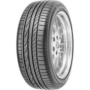 Anvelope  Bridgestone Potenza Re050a 245/35R20 95Y Vara