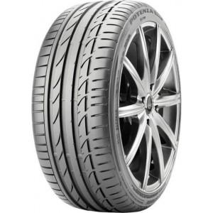 Anvelope  Bridgestone Potenza S001 245/50R18 100W Vara