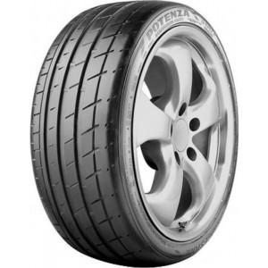 Anvelope  Bridgestone Potenza S007 275/30R20 97Y Vara