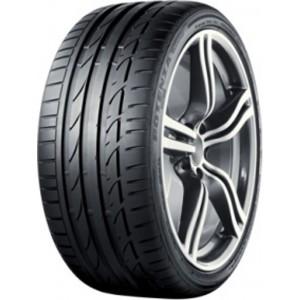 Anvelope  Bridgestone Potenza Sport 255/45R19 104Y Vara