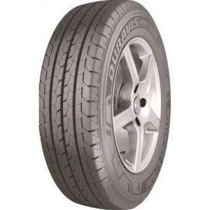 Anvelope Bridgestone R660 195/70R15C 104/102R Vara