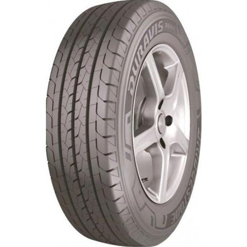 Anvelope  Bridgestone R660 195/75R16c 107R Vara