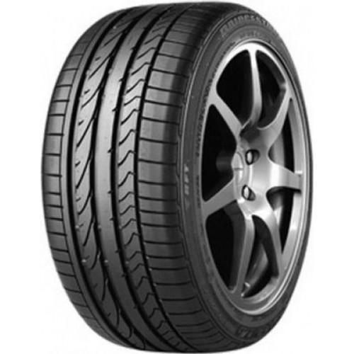 Anvelope  Bridgestone Re050a Rft 225/35R19 88Y Vara