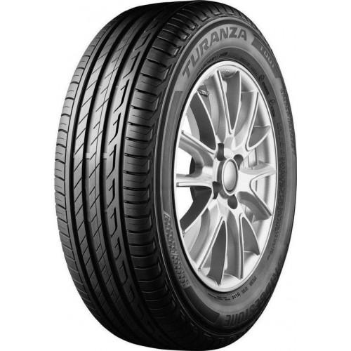 Anvelope  Bridgestone T001 215/60R16 95V Vara