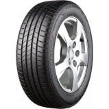 Anvelope Bridgestone T005 275/45R19 108Y Vara