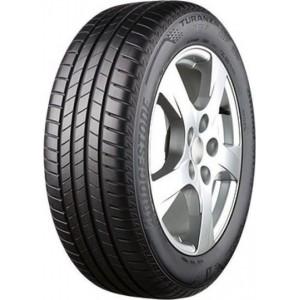 Anvelope  Bridgestone T005 255/60R17 106V Vara