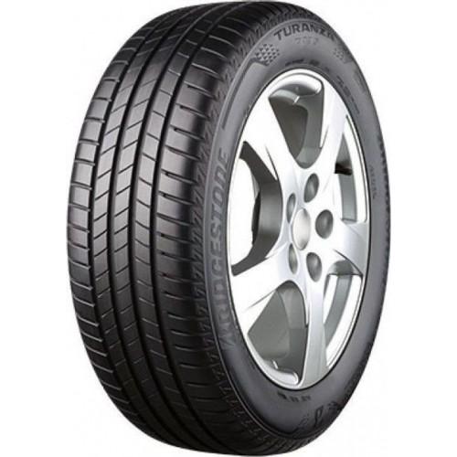 Anvelope  Bridgestone T005 195/60R15 88H Vara