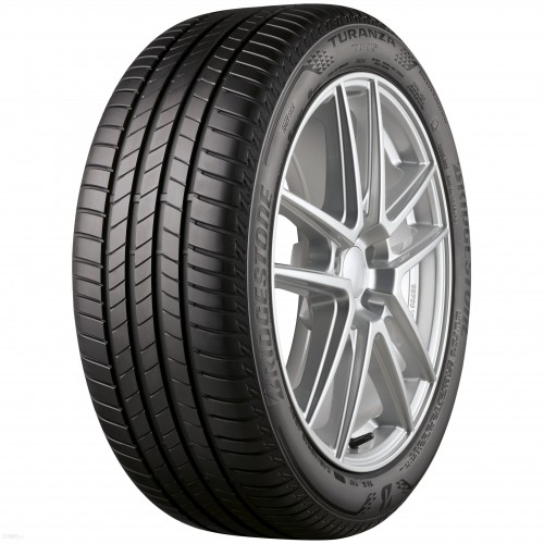 Anvelope  Bridgestone T005 Driveguard Runonflat 205/55R16 94W Vara