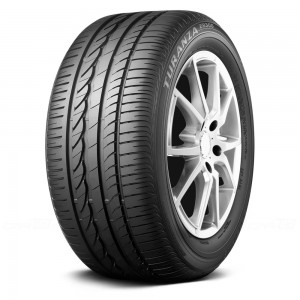 Anvelope  Bridgestone Turanza Er300  185/60R14 82H Vara