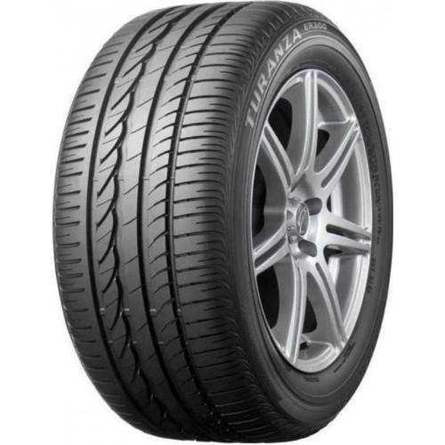 Anvelope Bridgestone Turanza Er3001 185/60R14 82H Vara