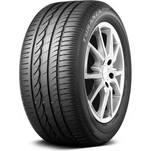 Anvelope  Bridgestone Turanza Er300 Rof 205/55R16 91V Vara