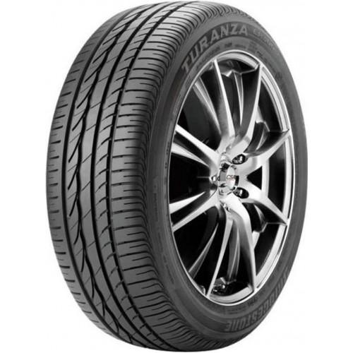 Anvelope  Bridgestone Turanza Er300a 205/55R16 91W Vara