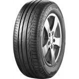 Anvelope Bridgestone Turanza T001 245/55R17 102W Vara